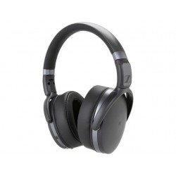 SENNHEISER wireless HD 4.40BT